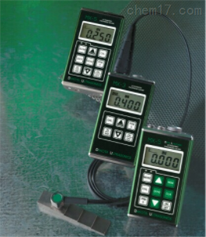 MX-3超声波测厚仪美国DAKOTA