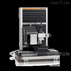 纳米压痕仪(fischerscope, hm2000)