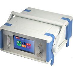 WT501-智能微水测试仪