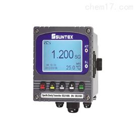 SG-2110RS比重/浓度变送器