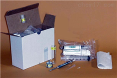 EMCEE  1140型水分离指数消耗包