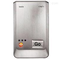德图testo 176 T1 - 温度记录仪