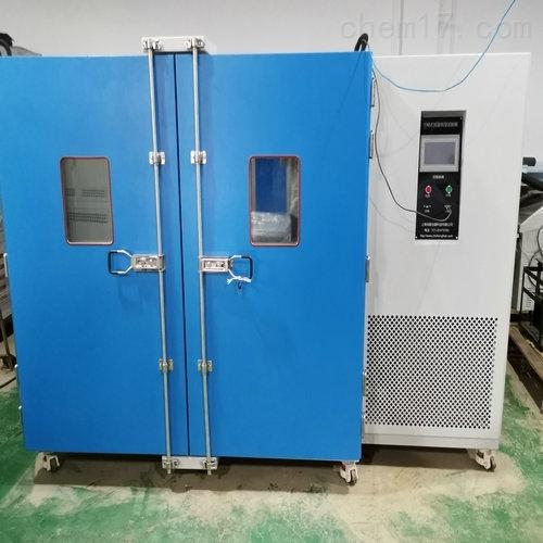 电路板高低温试验箱厂家