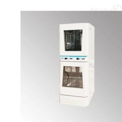 SPX-350-2双温双控生化培养箱