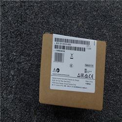 6ES7231-4HD32-0XB0酒泉西门子S7-1200PLC模块代理商