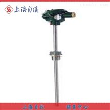 WZP-230热电阻