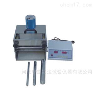 DWR-II低温柔度仪