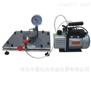 QSX-29防水卷材穿透测试装置