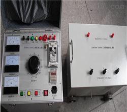 三倍频高压发生器