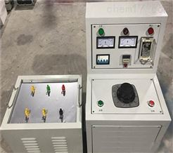 三倍频感应耐压试验装置