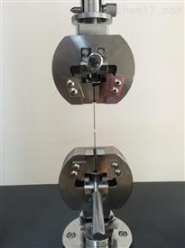 铝丝抗拉强度试验机