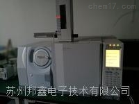 二手岛津气相质谱联用仪器 GC2010-MS