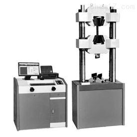 陶瓷材料高温抗压测试机