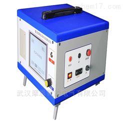 ME-500PZ配电网电容电流测试仪厂家