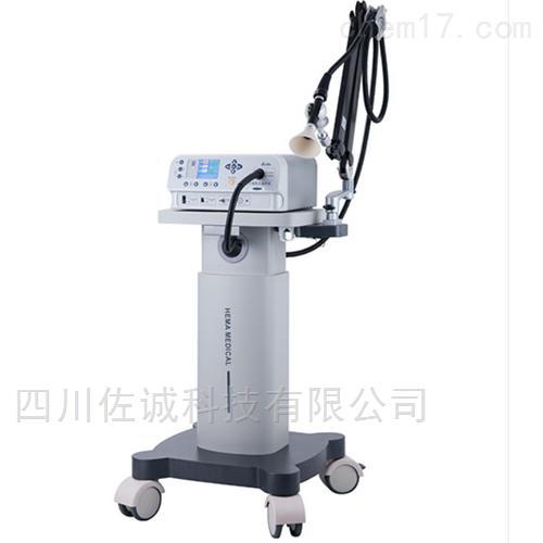 K1型红外偏振光治疗仪
