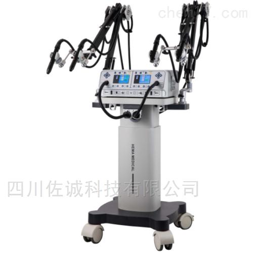H2/H4型红外偏振光治疗仪