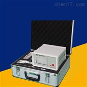 CEA-800A型红外二氧化碳测定仪
