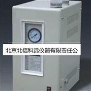 高纯氮气体采样发生器