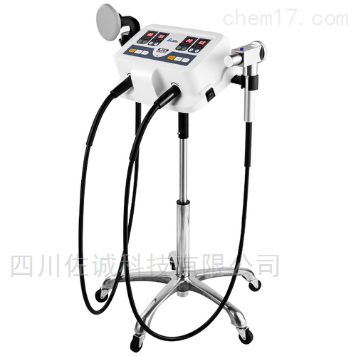 SDMS300S型深部肌肉刺激仪