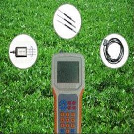 ZRX-16114土壤水分电导率速测仪