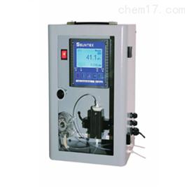 SCU-9100在线铜离子浓度监测仪