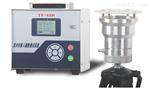 TY-13H可吸入颗粒物采样器(恒流款)