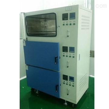 DZF-6250F多层独立控温真空干燥箱
