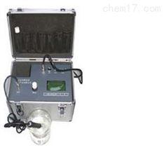 數水質在線自動監測儀報價