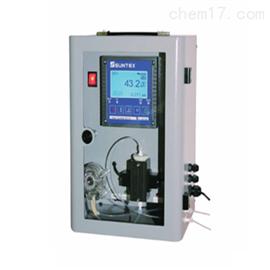 SNI-9100在线镍离子浓度监测仪