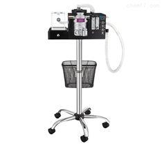 小动物麻醉机(移动型)