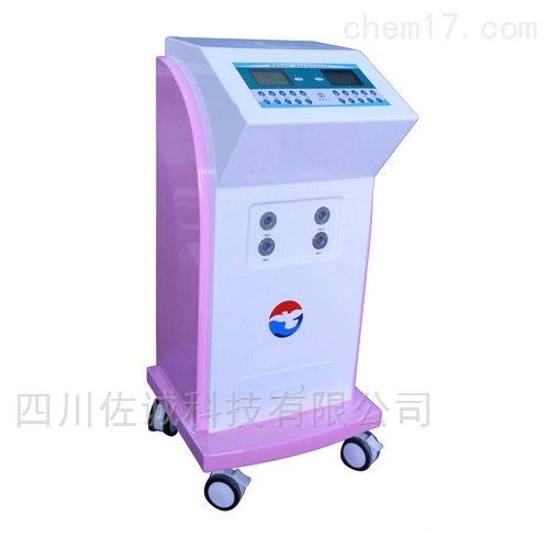 疼痛治疗仪(原骨质增生治疗机)