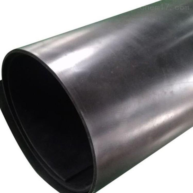 标准橡胶板价格