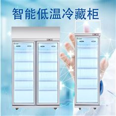 药品冷藏柜