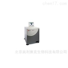 Avanti JXN-30智能型高效离心机