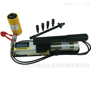 GTJ-V6T微型拉拔仪