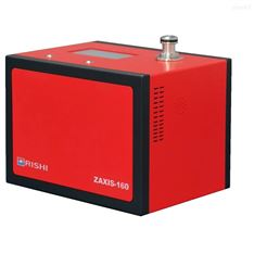 瑞志工业质谱模块氦质谱检漏仪