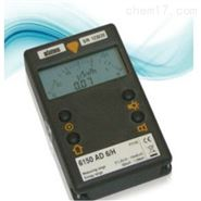 德国AUTOMESS 6150AD6便携式辐射剂量率仪