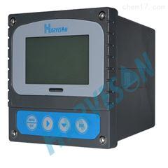 基础型哈维森 工业在线监测仪