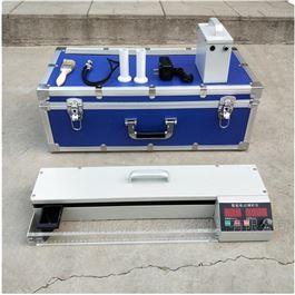 LD-138智能电动铺砂检测仪