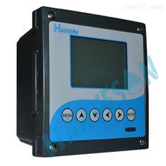 哈维森 工业在线监测仪 智能型