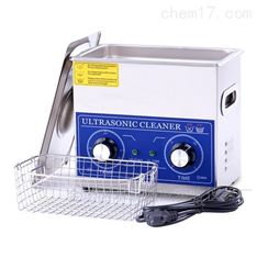 PS-20小型實驗室用超聲波清洗機3.2L