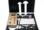 ML-91VA微波测量仪