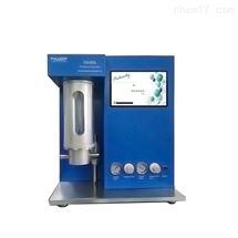 PLD-0201實驗室電力行業變壓器油顆粒計數器