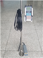 HRFLO-1617DF便携式多普勒流速仪