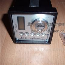 EHB继电器5221