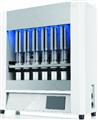 MJSZF-06A全自动脂肪测定仪