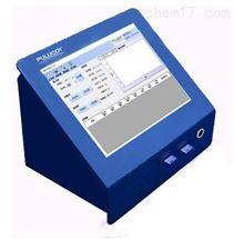 PLD-0203普洛帝 便攜式油液顆粒度檢測儀