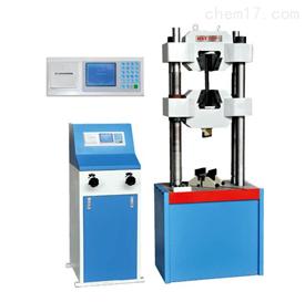 微机控制电子万能材料拉伸检测机