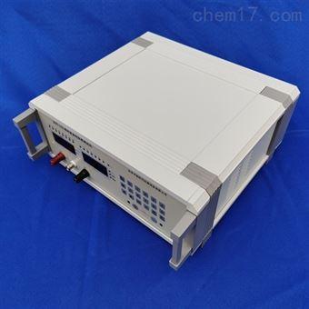 表面電阻檢測儀器橡膠塑料表面電阻率檢測儀器