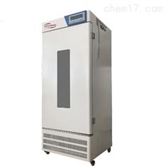 沪粤明 HYM-880CA低温培养箱880L